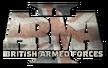 ArmA 2 BAF logo