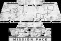 Arma TO DLC logo