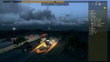 ArmA 3 DLC Zeus-03
