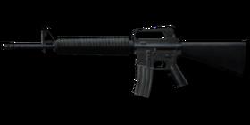 300px-Weapon M16A2