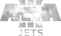 Jets DLC logo