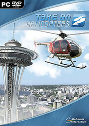 250px-Take On Helicopters - Cover