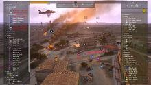 ArmA 3 DLC Zeus-02