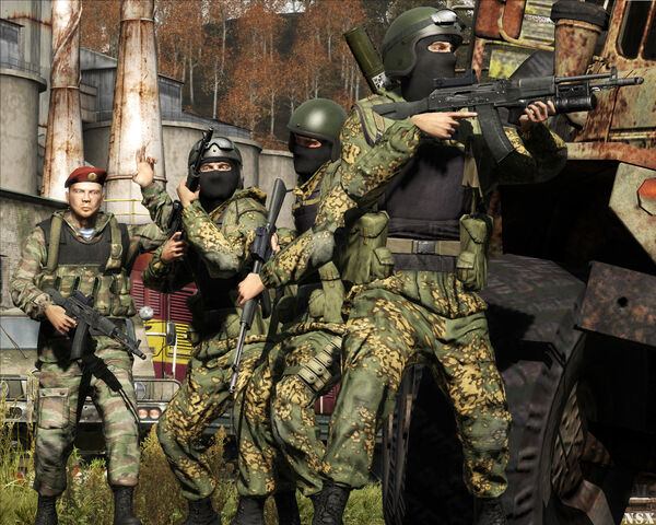 Russia-Armed-Forces