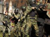 Армия Российской Федерации