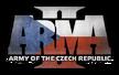 ArmA 2 ACR logo