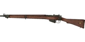 300px-Weapon Lee Enfield
