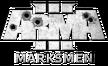 Marksmen DLC logo