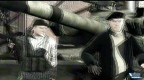 """ARMA 2 Trailer (В переводе """"Игромании"""")"""