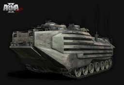 1238840854 arma2 vehicles tracked aav