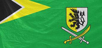 AAF Flag