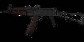 300px-AKS-74U