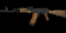 300px-Weapon AK74