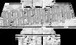 Tanks DLC logo