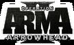 Arma 2 OA logo