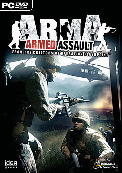 250px-Armed Assault