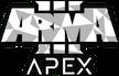 Apex DLC logo