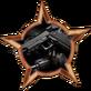 Оружие I