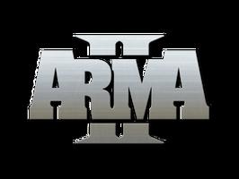 ARMA2 logo(400x300)