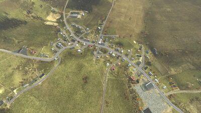 800px-Zelenogorsk - AerialShot