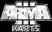 Karts DLC logo