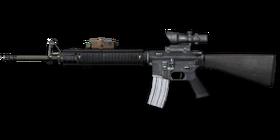 300px-Weapon M16A4 ACOG (1)