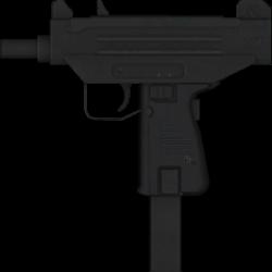 250px-UZI EP1