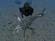 Arma3 2013-10-14 01-14-47-00