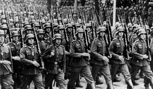 german army wehrmacht armed forces wiki fandom powered by wikia