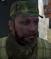 Arma2-character-portrait-kostey.png