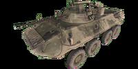 Arma2-render-btr90