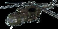 Arma2-render-mi17cdf