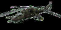 Arma2-render-mi24d cdf