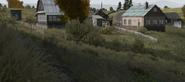 Arma2-terrain-utes-00