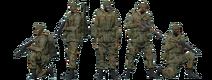 Arma2-faction-russianarmedforces2-soldieroverview