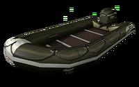 Arma2-render-pbx