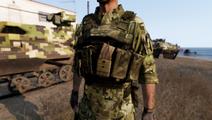 Arma3-vest-gacarrierrig-01