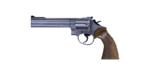 OFP-icon-sw