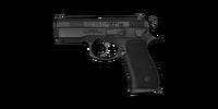 Arma2-icon-cz75