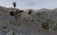 Arma2-javelin-06