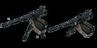 Arma2-render-l111a1