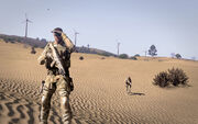 Arma3-OPREP-Screenshot-20