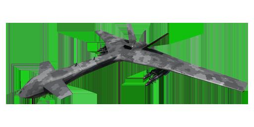 Arma3-render-greyhawkgreyhex