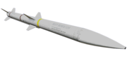 Arma3-weapons-zephyr