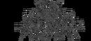 ArtOfWar-logo