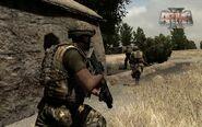 Arma2-BAF-Screenshot-04