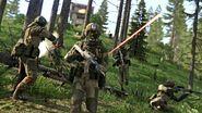 Arma3-ak12-04