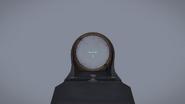 Arma3-optic-aco-03