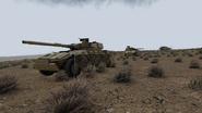 Arma3-rhino-05