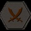 Arma3-sign-scimitar